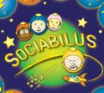 Sociabilus: un jeu sur les habiletés sociales