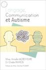 Langage, communication et autisme