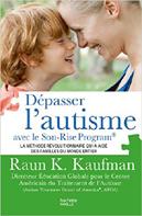 Dépasser l'autisme avec le Son-Rise Program®