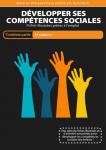 Développer ses compétences sociales : A l'extérieur
