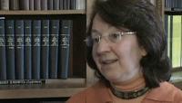 Autisme et médias : un entretien avec Brigitte Chamak