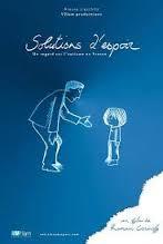 Solutions d'espoir : un regard sur l'autisme en France