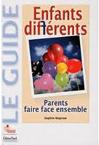 Enfants différents, faire face ensemble